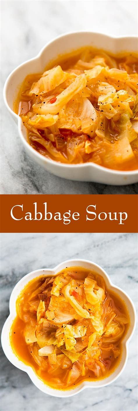 easy cabbage soup recipe vegetarian 4299 best best soup recipes images on