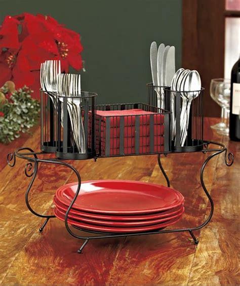 home garden kitchen dining bar