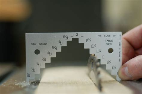 table saw blade depth 25 best ideas about table saw on wood work
