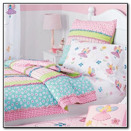 target girl bedding girls bedding sets uk beds home design ideas a8d7rl4nog3801