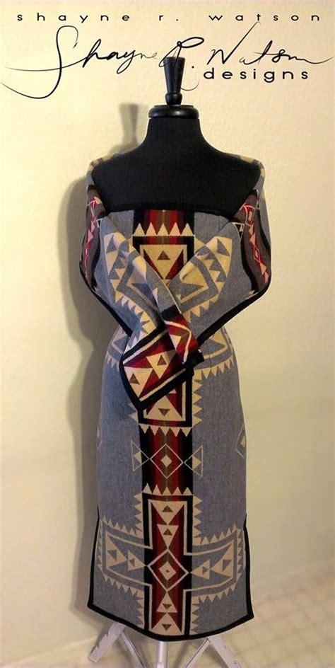 navajo design jacket 54 best pendleton images on pinterest satchel handbags