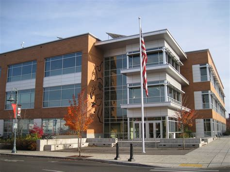 rcc sou higher education center medford oregon