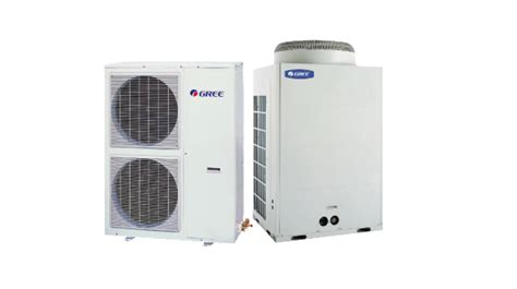 What Is A Vrv Air Conditioning System by Vrv Vrf Systems