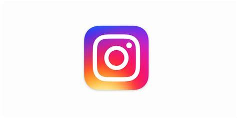 nuovo layout instagram instagram ha cambiato logo e design il post