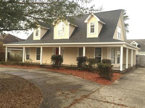 niceville florida fl fsbo homes for sale niceville by