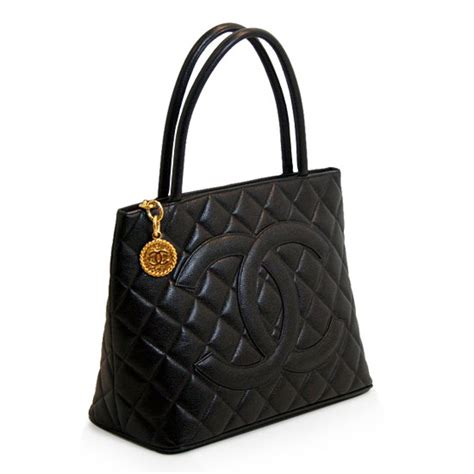 Sells Handbags by Chanel Serial Numbers And Sell My Chanel Handbag Sell