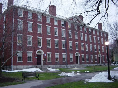 Brown Mba by File Brownuniversity Hopecollege Jpg Wikimedia Commons