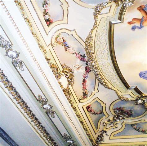 soffitti in legno decorati soffitti in legno decorati amazing bordini decorativi di