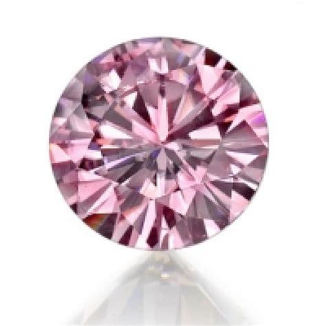 cubic zirconia high quality aaa cubic zirconia cz pink