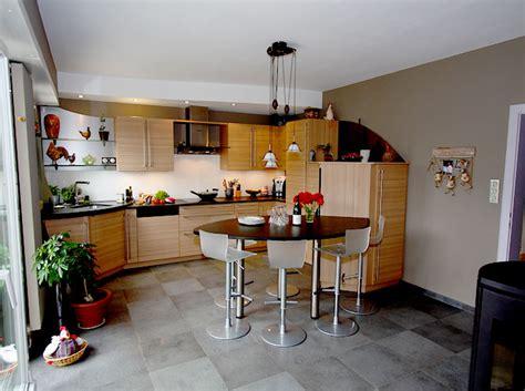 plus belles cuisines vos 50 plus belles cuisines d 233 coration