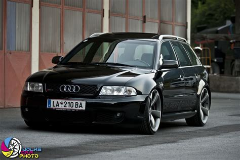 Audi A4 B5 Wallpaper by 313 Kb Description Audi Rs4 B5 Wallpaper A4 Audi A4 B5