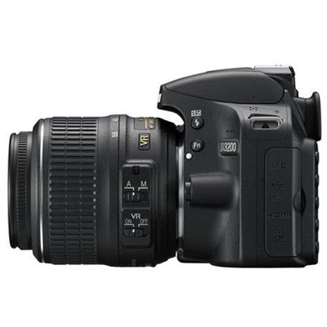 nikon d3200 dslr review nikon dslr d3200 price specifications features reviews