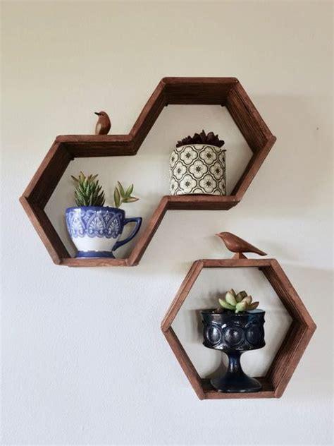 unique diy shelving ideas     build shelves