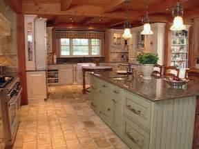 2017 farmhouse kitchen design renovation 2016