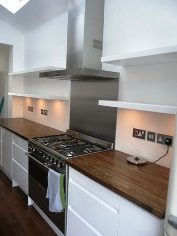 Kitchen Ec2 by House Mdf Shelves And Moisture Resistant Mdf House Shelves