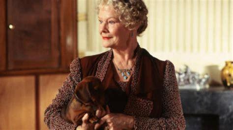 mrs henderson presents 2005 posters traileraddict mrs henderson presents movie photos