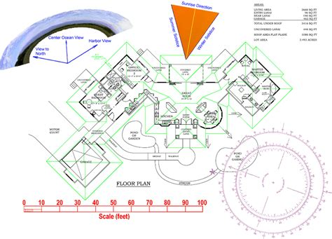 organic architecture floor plans image gallery organic architecture floor plans