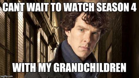 Sherlock Memes - sherlock holmes memes www pixshark com images
