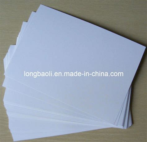Gucci Office Matte Premium Quality china inkjet matte paper china matte inkjet paper