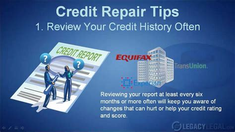 take your credit a simple approach to fixing it books top 10 credit repair tips