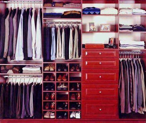custom closets for sarasota bradenton venice and