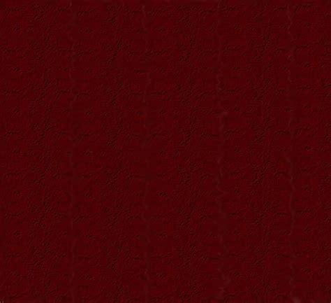 color tinto index of fondos
