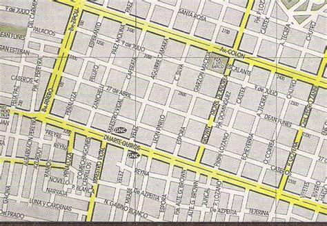 nomenclador cartografico cordoba mapa de la ciudad de 301 moved permanently