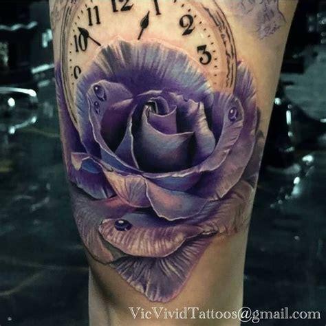 tattoo turned keloid 25 best ideas about tattoos on scars on pinterest