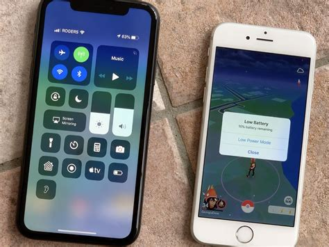Iphone 6s Y Iphone Xr by Iphone Xr Review One Month Later Imore