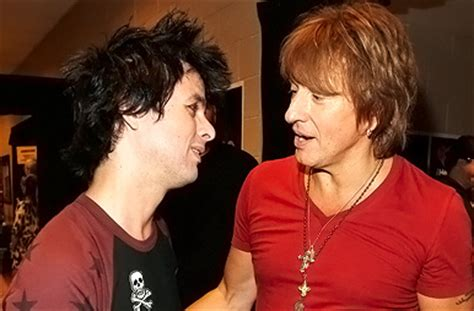 Shamelessly Bad Idea Of The Day Richie And To Be C Counselors On New Season Of The Simple 2 by Richie Sambora I Don T Recall With Green Day