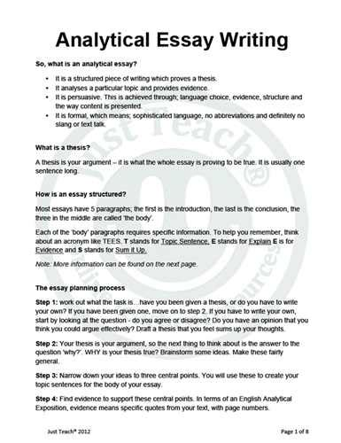 Sle College Application Essays Harvard by Sle College Application Essay Questions 28 Images High School Graduation Essay Sle 28 Images