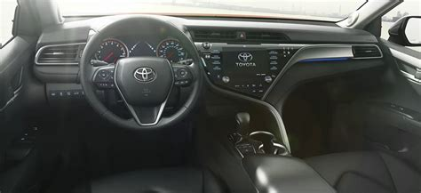 toyota camry 2017 interior toyota camry 2017 xle interior 2017 toyota camry xle