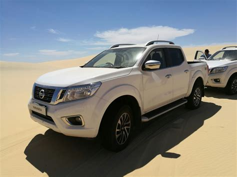 nissan navara 2017 custom nissan navara 2017 specs pricing cars co za