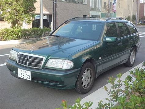mercedes c200 used car prices 1999 mercedes c200 202080 c200 for sale japanese