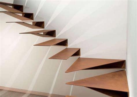soppalco in legno o ferro rivestiti prezzi scale da soppalco