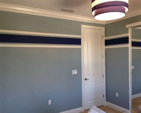 boys bedroom paint colors best 25 boy room paint ideas on pinterest boys room