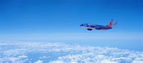 best sun country airlines sy flight deals on ticket reservations