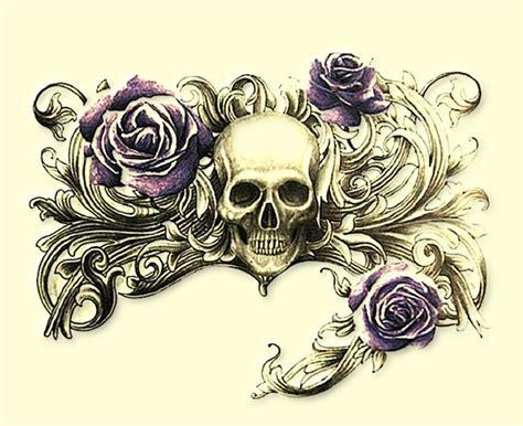 tatuaże wzory tatuaży strona 380