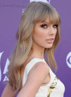 what colours does taylor swift use for ash blonde hair 1000 images about hair on pinterest bangs heart shape