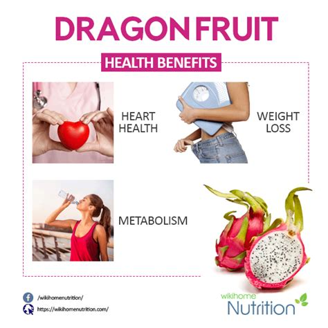 fruits k benefits fruit nutrition facts and health benefits