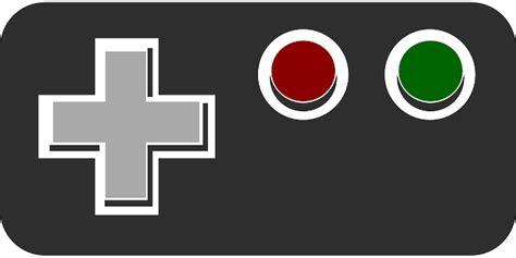 Dijamin Gamepad Getar Transparant free pictures gaming 24 images found