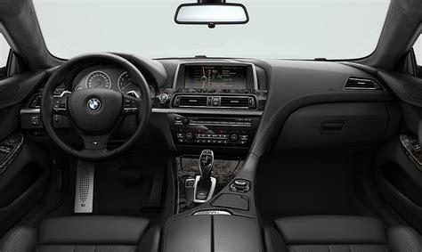 2013 Bmw X6 Interior by 2013 Bmw X6 Individual Performance Edition Interior Dashboard Egmcartech