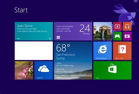 windows update error 800f0922 microsoft keluarkan patch untuk update windows 8 1 yang