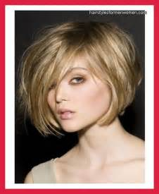 baby thin hair styles baby fine thin hair styles short hairstyle 2013