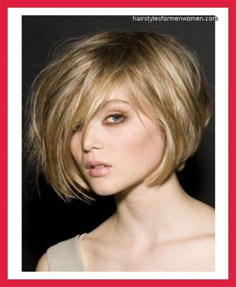 baby fine thin hair styles short hairstyle 2013 baby fine thin hair styles short hairstyle 2013