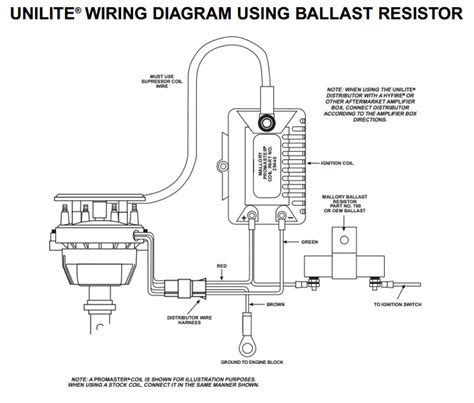 chevy 3 6 engine diagram get free image about wiring diagram
