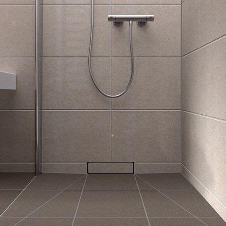 Dusche Mit Wandablauf by Elements 174 Tub Wall Duschablaufelement Mit