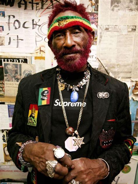 testi tradotti bob marley 64 best images about ras tafari on