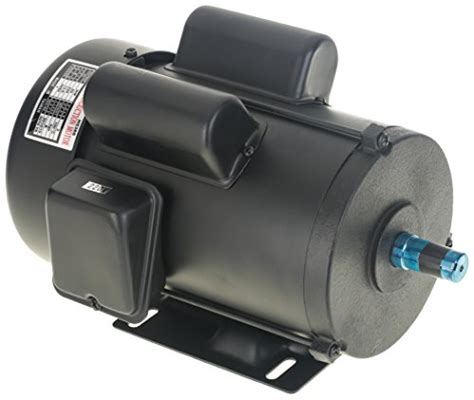compressor vs motor compare price to compressor motor 3hp dreamboracay