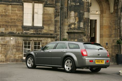 how much is the chrysler 300 chrysler 300c touring review 2006 2010 parkers